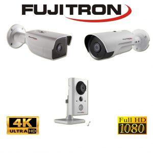 fujitron-bursa-güvenlik-kamera