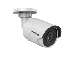 bursa-kamera-alarm