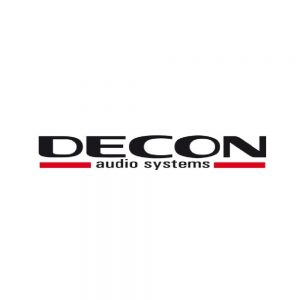 decon-da-815-power-amfi