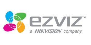 ezviz-hikvision