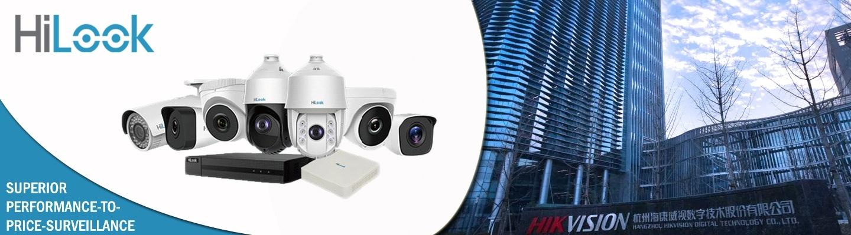 bursa-guvenlik-kamera-sistemleri