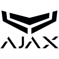 ajax-akilli-hirsiz-alarmi