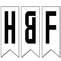 hbf-guvenlik-kamera-sistemi