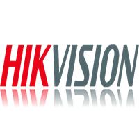 hikvision-bursa-guvenlik-alarm-kamera