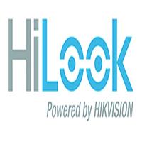 hilook-guvenlik-kamerası